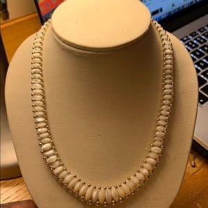 Jewelry - 3 Necklaces